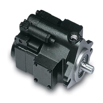PAKER F12-030-MF-IV-K-000-000-0 Piston Pump