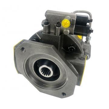 Rexroth R901059672 PVV54-1X/162-122RA15DDMC Vane pump