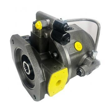 Rexroth R901066306 PVV21-1X/040-018RA15RRMB Vane pump