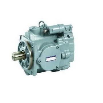 Yuken AR16-FR01C-20 Piston pump