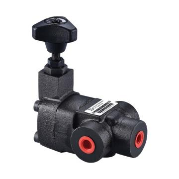Yuken BSG-06-3C*-46 pressure valve