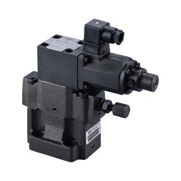 Yuken MSW-03-*-30 pressure valve