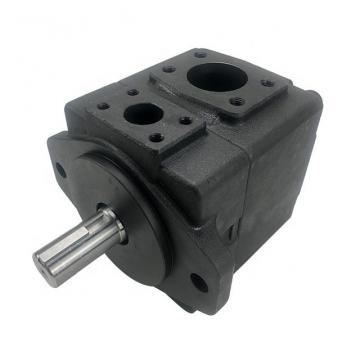 Yuken PV2R3-108-F-RAA-31  single Vane pump