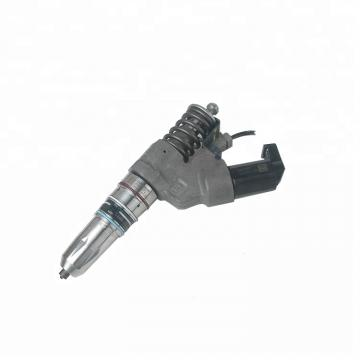 BOSCH 0432191531 injector