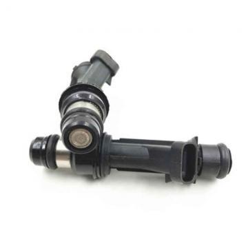BOSCH 0432191637 injector