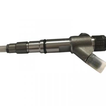DEUTZ 0445120027 injector
