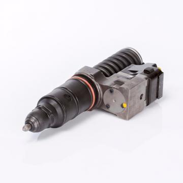 CUMMINS 3977081 injector