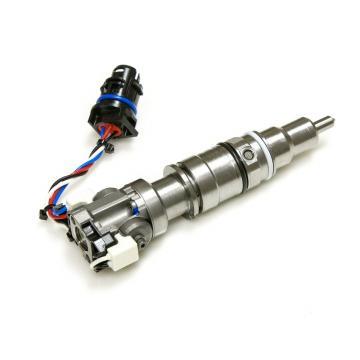 CUMMINS 3095773 injector