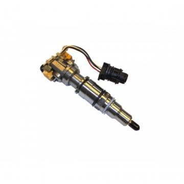 DEUTZ 0445120007 injector
