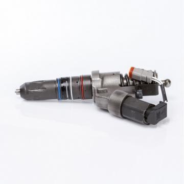 DELPHI EJBR04501D injector