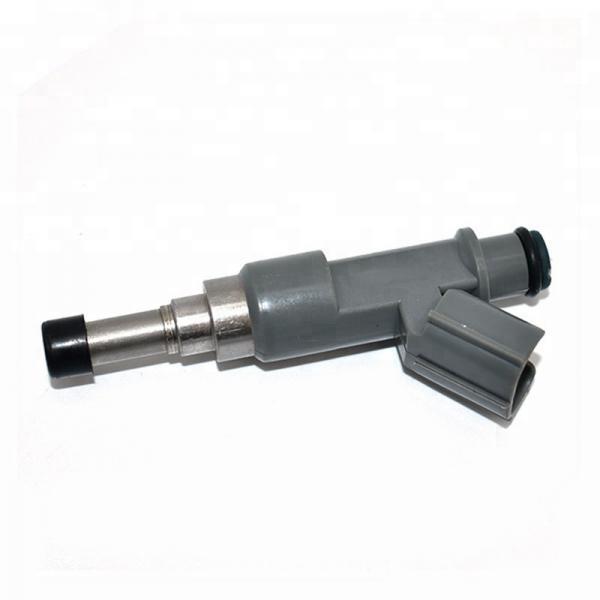BOSCH 0432191588 injector #1 image